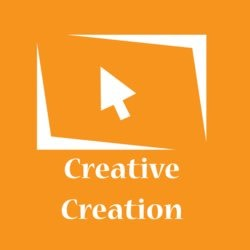 ccreation