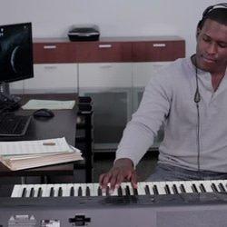 sammusicnation