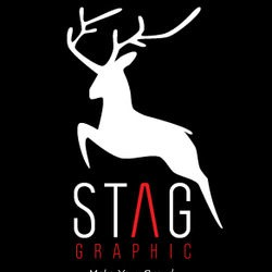 staggraphic