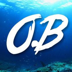oceanblue8