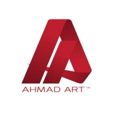 ahmad_art