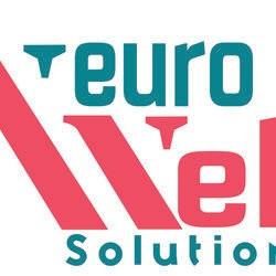 neurowebsol