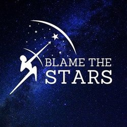 blamethestar