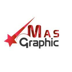 mas_graphic