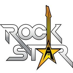 drockstar022