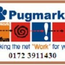 pugmark