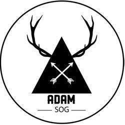 adamsog1