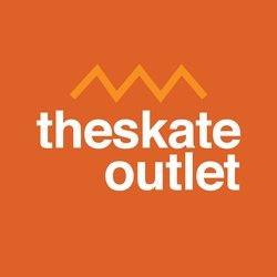 theskateoutlet