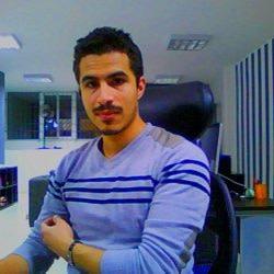 souhailrazzouk