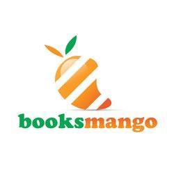 booksmango