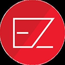 experts_zone