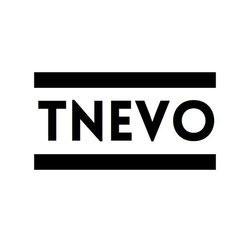 tnevo_music