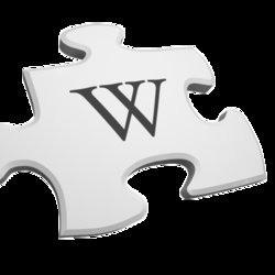 mpjwikipedia
