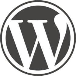 weblogicsphp