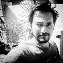 khurram_sheikh