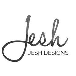jesh_designs