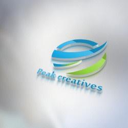 emma_creatives