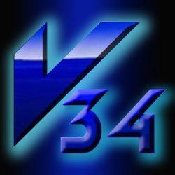 visual34