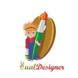 dualdesigner