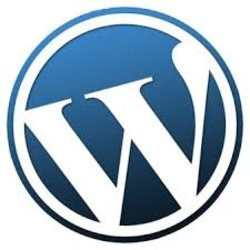 wordpress_pro9