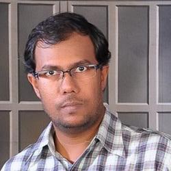 ireshamadhujith