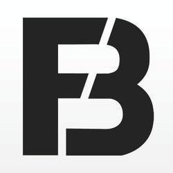 fbmovercrafts