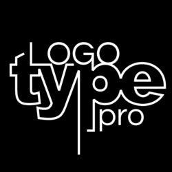 logotypepro