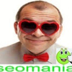 seomania1
