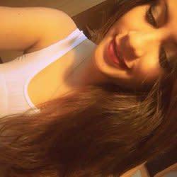 roxana_contrera
