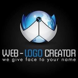 weblogocreators