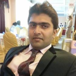 hafizsajjad