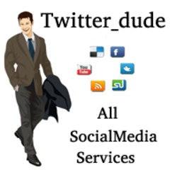 twitter_dude