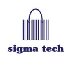 sigma_tech