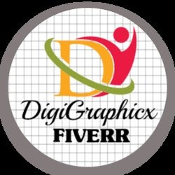 digigraphicx