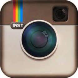 likesinstagram