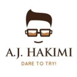 a_j_hakimi