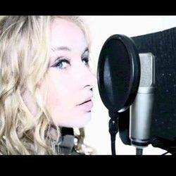 jemma_sings