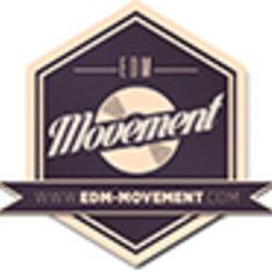 edm_movement