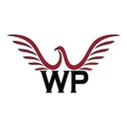 wpfalcon