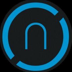 nerdnxtdoor