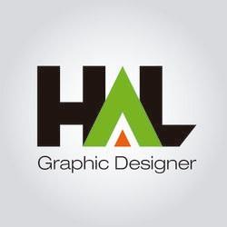 hal_design