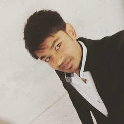 sam_india