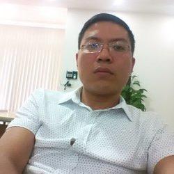vietnam_guide