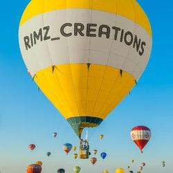 rimz_creations