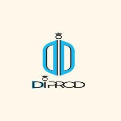 diprod