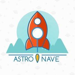 astro_nave