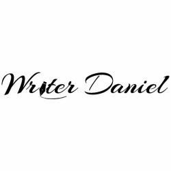 writerdaniel