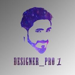designer_pro1