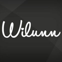 wilunn