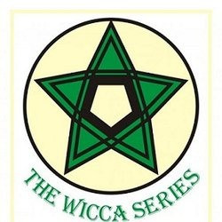 wiccaseries